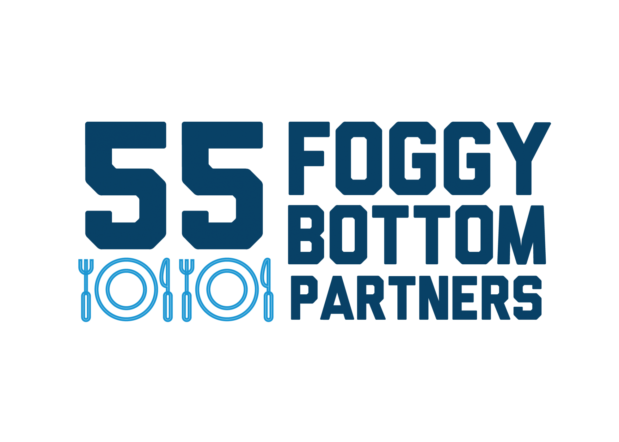 55+ Foggy Bottom Partners
